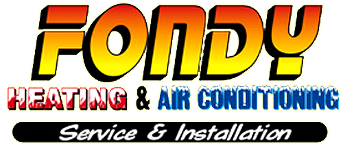 Fondy Heating & Air Conditioning in Fon du Lac Wisconsin